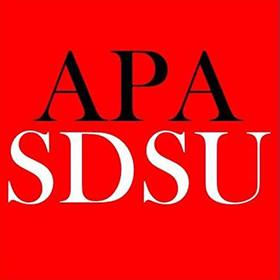 City Planning Association SDSU