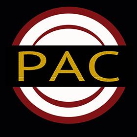Public Administration Club